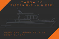 TARGA 32