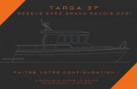 TARGA 37