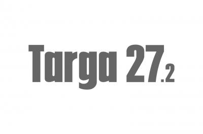 Arrivée imminente du nouveau Targa 27.2 en Normandie